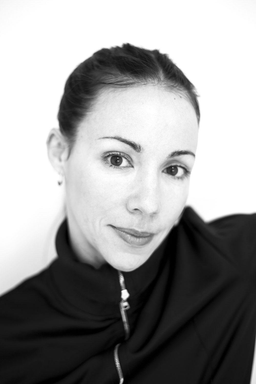 Melissa Spiccia | MELISSA SPICCIA
