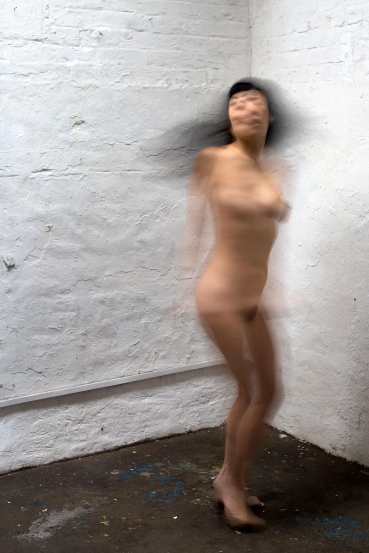 Melissa Spiccia   MELISSA SPICCIA